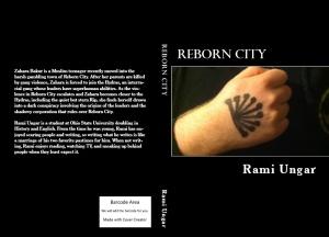 Reborn City