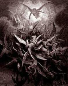 0471a-fallenangels