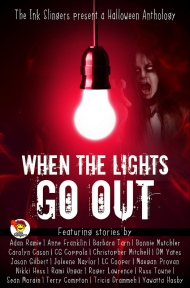 when the lights go out cover