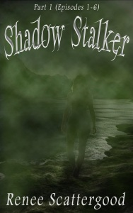 shadow-stalker-part-1-resized-large-72-dpi